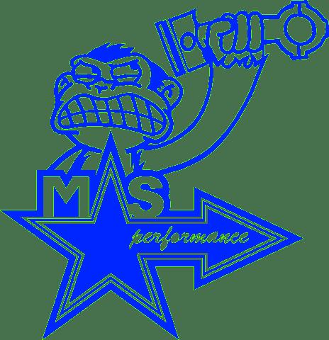 MS_Logo+Affe